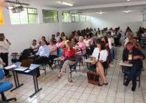 1º seminário  INTEGRAÇÃO E ASSOCIATIVISMO de Tasso Fragoso