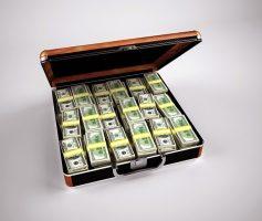 Ganhar dinheiro na internet sem investir muito