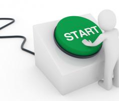 Motivos para não comprar o curso Método Start do Gustavo Freitas