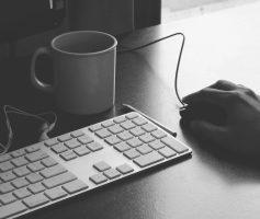 Verdades sobre a vida de blogueiro