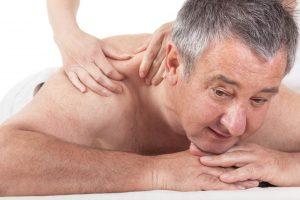 fisioterapia em casa 2