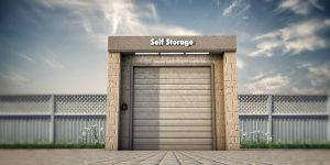 Self Storage (2)