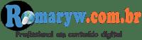 Logo Romaryw_200px