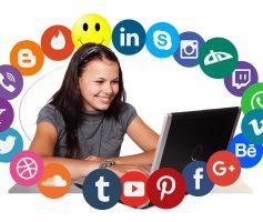 Mídia Online e Mídia Digital: Entenda as principais diferenças
