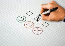 Você não deve abrir o próprio negócio: Saiba os 5 fatores que podem indicar isso