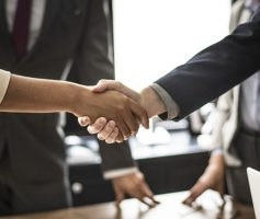 Pós venda: como sua agência de publicidade pode fidelizar um cliente