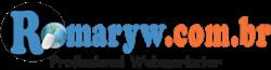 Logo Romaryw_2020_300px